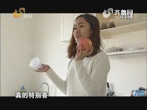 吕小虎的美食直播间