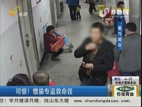 济南:专注玩手机 手提包不翼而飞