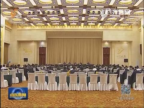 省委研究部署全省黨內法規工作
