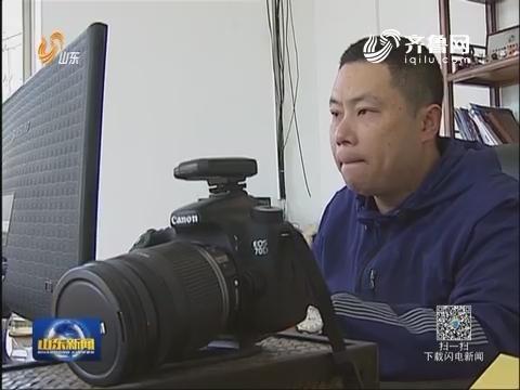 """【开春话改革:补短板 谋长远】""""最后一公里""""到底有多远"""