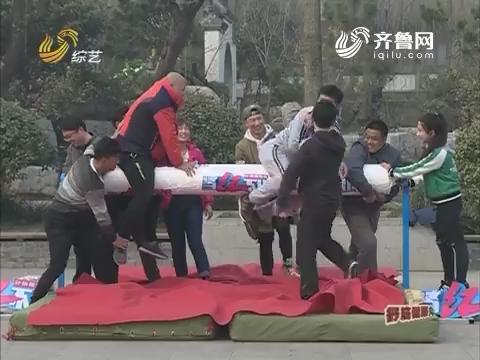 当红不让:银幕CP姚亚男与韩玉成的爱恨情仇