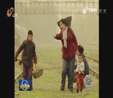 电视剧《黄大妮》31日晚在山东卫视播出