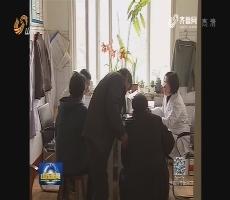 【数说新开局】790家医联体:为基层医疗注入新活力