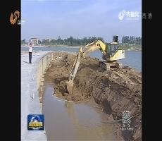 菏泽郓城:一个PPP项目的三次招标