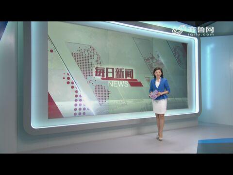 tb988腾博会官网下载特写:省农科院作物所的麦收