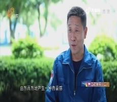 20170708完整版|庆祝香港回归祖国二十周年系列特别节目——香江铸军魂(二)