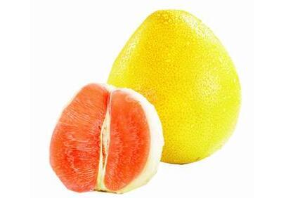 20160120《中国原产递》:琯溪蜜柚