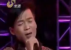 《让梦想飞·一唱到底》:杨帆李豪隔空对唱《火烧的寂寞》