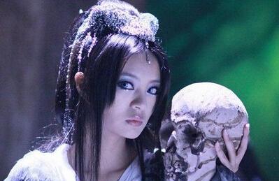 """纪连海:""""趣话西游""""系列 西游记中的妖"""