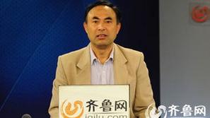 张清津:做好农业发展创新