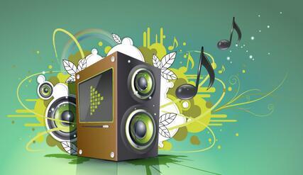 当代流行音乐欣赏