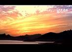 威海乳山台依湖国际酒庄宣传片