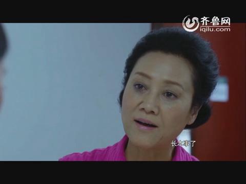 《女人不容易》婆婆专业户王丽云转行当姥姥