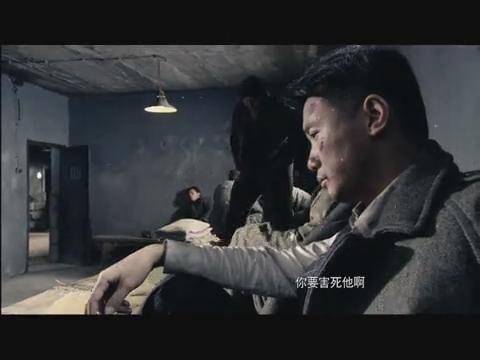 《女人不容易》 暖男巩峥上演无辜铁窗泪