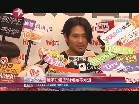 武打动作没经验 曹格拍MV苦头吃足