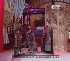 你好!历史君:史上最牛贤内助马大脚用榴莲斗刺客 堪称最牛马皇后