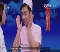 你好!历史君: 陈圆圆被吴三桂遗弃 身患抑郁症削发为尼