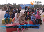 """37°梦幻海水乐园六一推出""""小小航海家宝贝海城"""""""