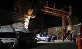 陕西铜川煤矿透水事故排水结束 找到2名遇难矿工