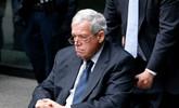 美前议长因性侵男童丑闻被判入狱15个月