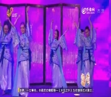 历史嗨歌榜:大汉之外