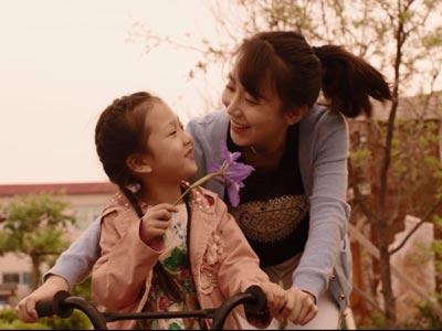 微电影《念念》亲情版 致敬伟大母爱