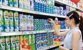 驱蚊产品选择需慎重!专家提示如何选择驱蚊产品