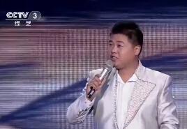 山东的哥挑战黄金100秒 演唱歌曲《父亲我记住了》