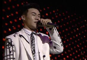 《让梦想飞》总冠军杨永程原创单曲首秀《你我》