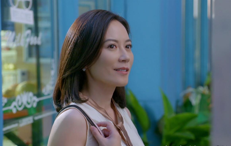《小丈夫》7月11日登陆山东卫视:一个大龄单身女网红的励志爱情