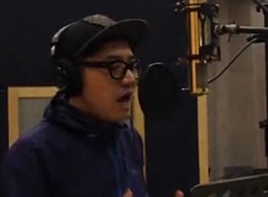 电视剧《安居》主题曲正式上线!