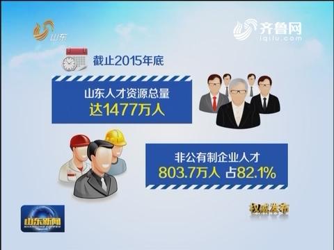 人口老龄化_山东省人口总数