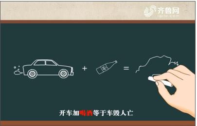 宣传片:珍爱生命 平安出行