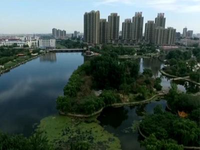 淄川区加大民生项目投入 群众幸福感不断攀升