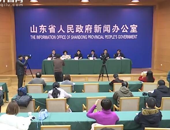 """2016年全省""""文化惠民、服务群众""""16件实事完成情况新闻发布会"""