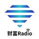 山东广播经济频道