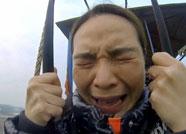 《花漾梦工厂2》本周上演首轮晋级赛
