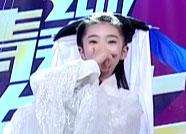 娱乐bigbang丨白娘子山东卫视春晚狂飙街舞