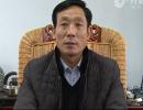 齐鲁网品牌企业大拜年--梁山县旅游总公司
