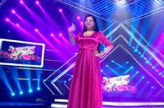 《让梦想飞》金凤大姐邀您一唱到底