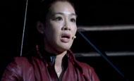 山东卫视《花漾梦工厂2》总决赛,4月1日打响!