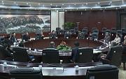 齐星集团老股东座谈会在西王集团举行20170425