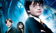 13分钟短片还原《哈利波特》魔法世界