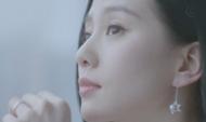 刘诗诗给独立女性的五个建议
