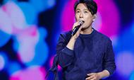张信哲《超强音浪》全球首唱新歌《迁徙》