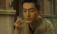胡歌倾情演绎微电影《上海一梦》