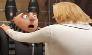 《神偷奶爸3》揭秘格鲁背后的男人