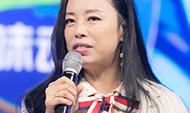 """黄绮珊被曝因为太丑曾遭歌唱比赛""""拒绝"""""""