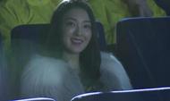 曹格《超强音浪》首曝浪漫求婚视频