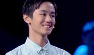 这个青岛高中生火了!16岁孤身徒步戈壁寻找西夏王陵